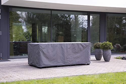 Beschermhoes tuinset hoes XL 285x180x95 cm