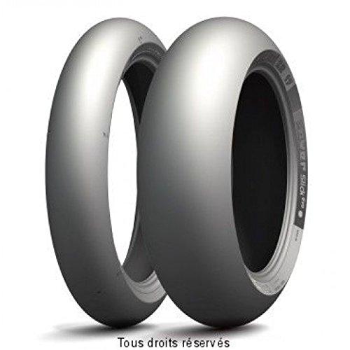 Michelin Power Slick ( 20/69 R17 TL Rueda trasera, R )