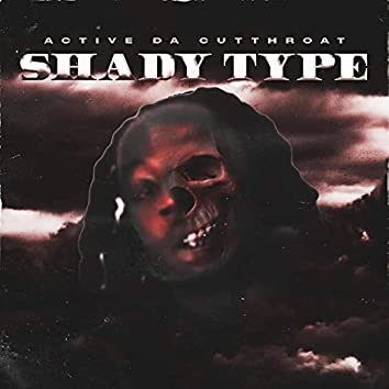 Shady Type