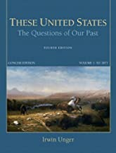 Best these united states the questions of our past Reviews
