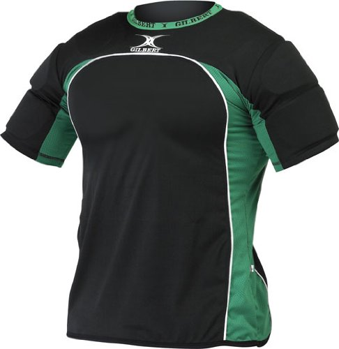 Gilbert Atomic Rugby Shoulder Protector