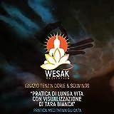 Pratica di lunga vita con visualizzazione di Tara Bianca / Pratica Meditativa guidata (Original Mix)