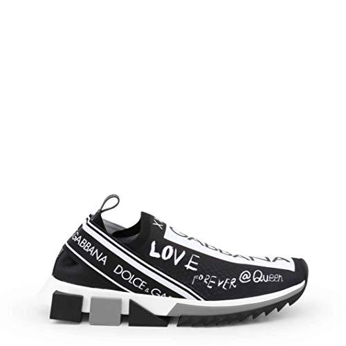 Dolce&Gabbana Sneaker CK1595_AV005 Mujer