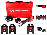 Rothenberger 1000001927, Romax...