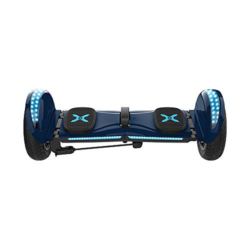 Hover-1 Rogue Electric Folding Hoverboard