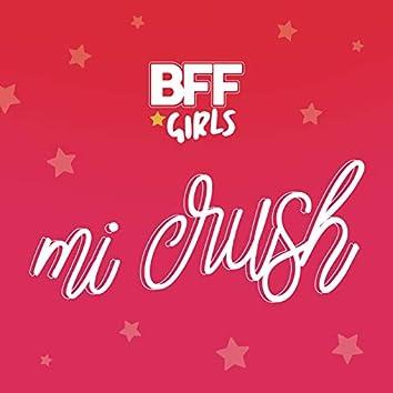 Mi Crush (Meu Crush)