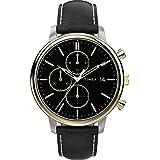 Timex Dress Watch (Model: TW2U39100VQ)