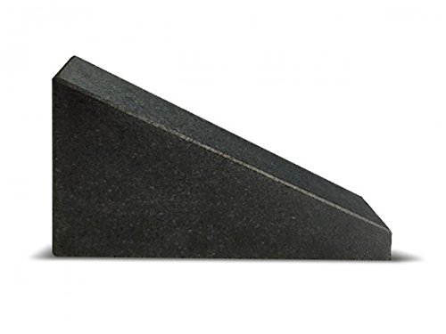 MEMORUM Grabmale Stützkeil für Grabplatte, Grabstein, Urnengrabstein