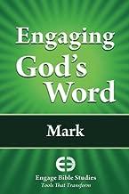 Engaging God's Word: Mark
