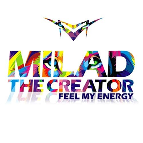 Milad The Creator
