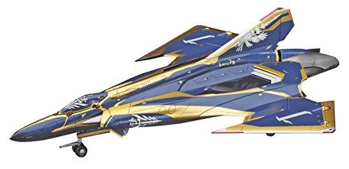 ハセガワ マクロスシリーズ マクロスデルタ Sv-262Hs ドラケンIII キース・エアロ・ウィンダミア機 1/72ス...