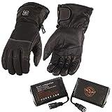 Milwaukee Leather MG7513SET...image