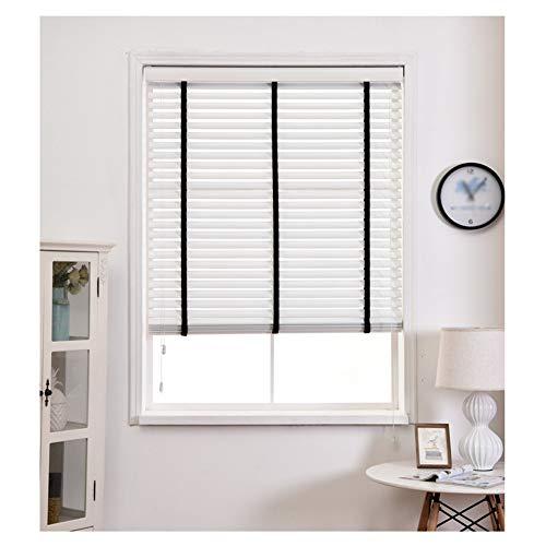 cortinas ventana 150