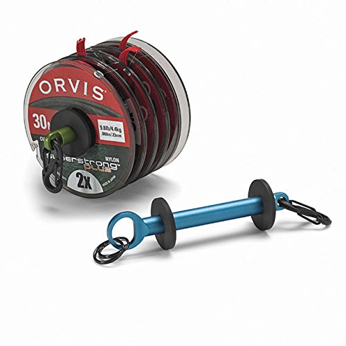 Price comparison product image Orvis Tippet Tool,  Tidal Blue