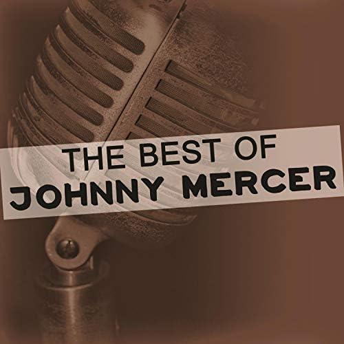 Johnner Mercer