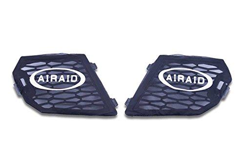 Airaid 799-352 Pre-Filter