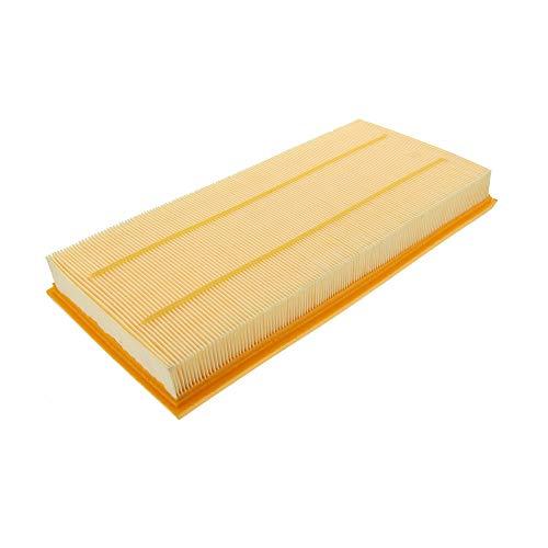 Mapco 60862 Luftfilter