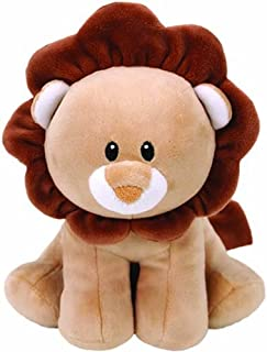 Ty Bouncer - Brown Lion reg