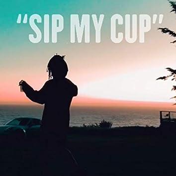 Sip My Cup