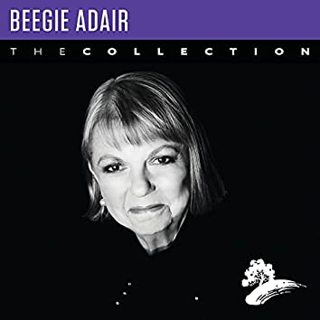 Beegie Adair: The Collection