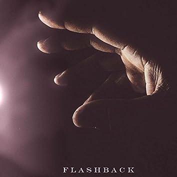 Flashback (feat. Kelsey)