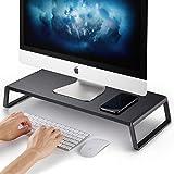 Imac Laptops Review and Comparison
