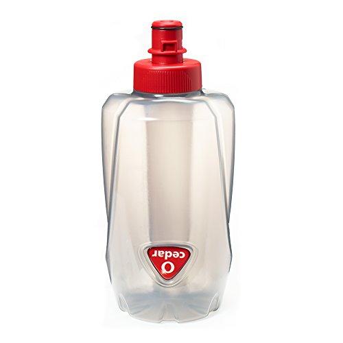 O-Cedar ProMist Replacement Bottles, 1 CT (Pack - 1)