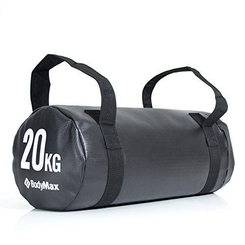 Bodymax 20kg Max Bag Sandbag