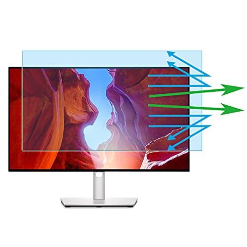 21.5 Inch Monitor Eye Protection Screen...