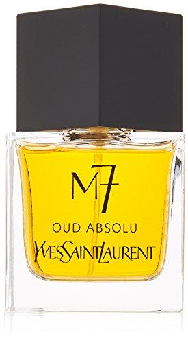 Yves Saint Laurent La Collection M7 Oud Absolu Eau De Toilette Spray 80ml/2.7oz