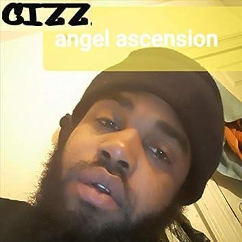 Cizz Angel Ascension