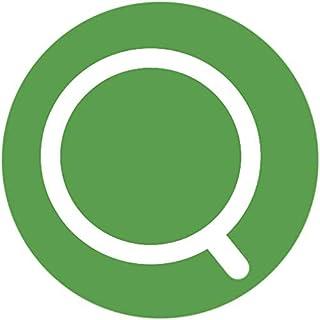 Gogoprivate.com - Private Search Engine