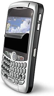Skärmskydd (1 styck) synskydd på sidan för Palm E2