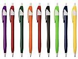 Se Pens - Best Reviews Guide