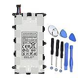 SP4960C3B Batería de Repuesto para Tableta...