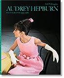 Audrey Hepburn. Photographs 1953–1966 (Jumbo)
