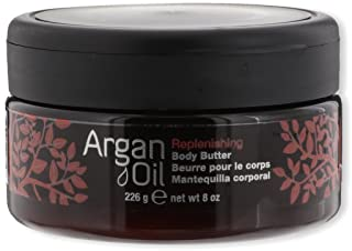 Body Drench Replenishing Body Butter, 240ml