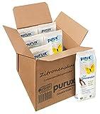 Purux Zitronensäure (5 kg) - Rein - In Lebensmittelqualität