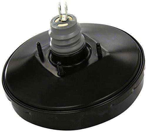 Preisvergleich Produktbild ATE 03.7750-9402.4 Bremskraftverstärker
