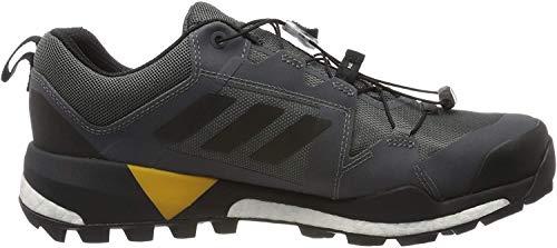 adidas Terrex Skychaser XT Gore-Tex Trail AW19-40.7 - Zapatillas de Running para Hombre