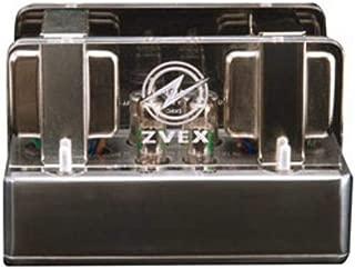 zvex imp amp