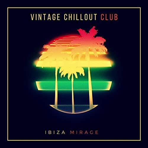 Deep Balearic Haze (feat. Tato Schab, Anthony Myers & Michael Carey)