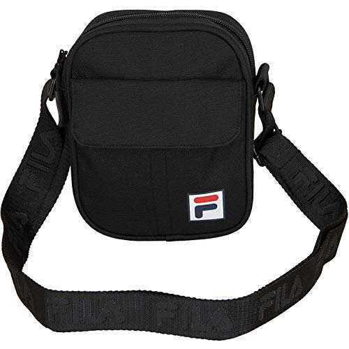 Fila New Pusher Bag Mini Bag schoudertas