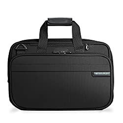 The Best Under Seat Carry On Luggage For Easy Relaxing