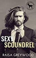 Sexy Scoundrel