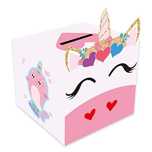 Foliner 3D Pop Up Grußkarten, Handgemachte Geschenkkarte, 3D Karte Pop-Up Karte Zum Valentinstag, Kinder-Klassenzimmer-Austauschkarten Mit 33 Valentinstagskarten