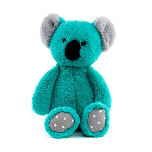 "World's Softest Stuffed Animals, 11"", Koala"