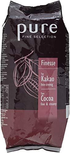 Kakao Tchibo Les Choc Finesse 1kg