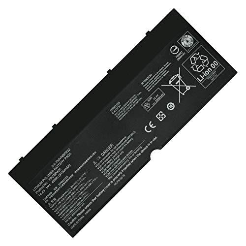 7xinbox 144V 45Wh 3150mAh FPCBP425 FMVNBP232 FPB0315S CP703451 01 Laptop Akku Ersatz fur Fujitsu LifeBook T904 T935 T936 U745 Series
