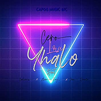 Cero Love (Remix)